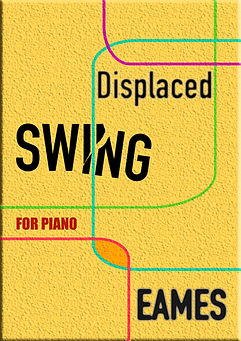 Swing Cover2 copy.jpg