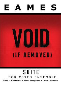 VOID Cover.jpg