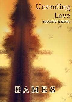 Unending Love Cover2.jpg