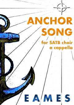 Anchor Song Cover2.jpg