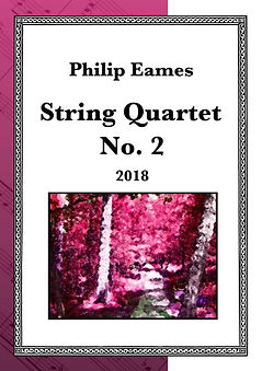 String Quartet Cover copy.jpg