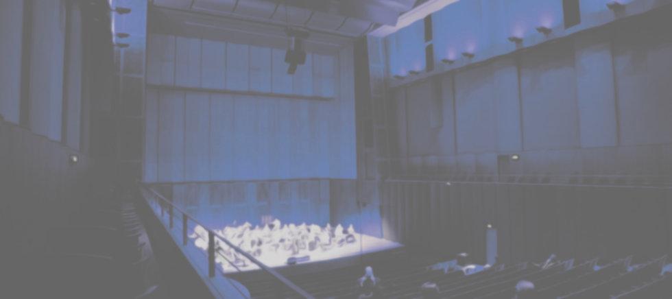 Concert Hall4.jpg