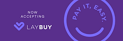 Laybuy Web Banner_1500x500.png