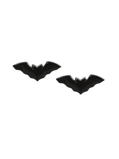 Maya  Bat Studs