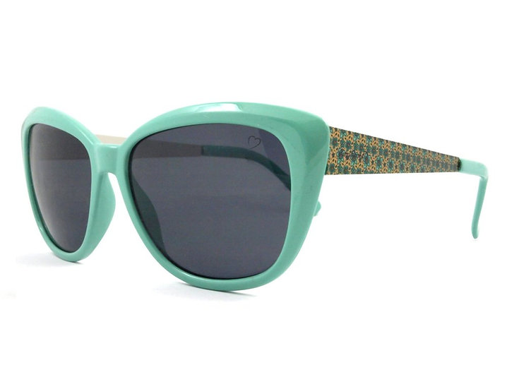 Combination Cat Sunglasses