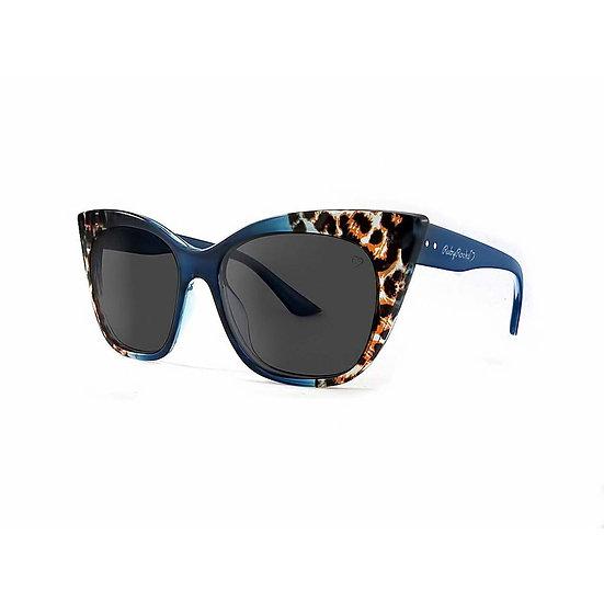 Gozo Cateye Sunglasses