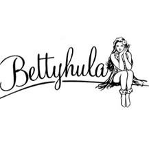betty-hula-secret-wonder-oil-roller-ball