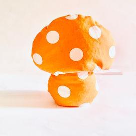 Orange Mushroom2.jpeg