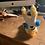 Thumbnail: Berserker Bunny