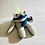 Thumbnail: Freaky Frog