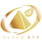 BlackLogo03_GOLD(베경X).png