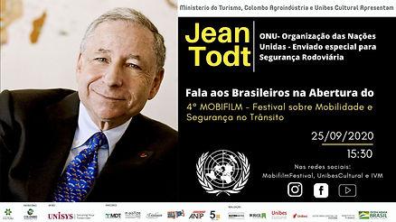Jean_com_régua.jpg