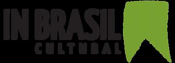 LOGO In Brasil.png