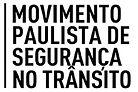 Movimento_Paulista_de_Segurança_no_Trâns