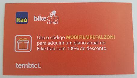 foto_cartão_tem_bici.jpg