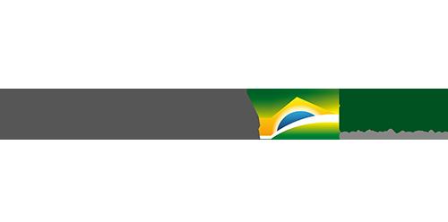 Logo-Secretaria-Especial-da-Cultura-500x