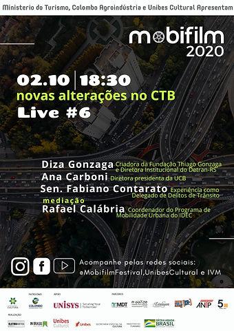 Live_#6_com_régua.jpg