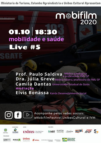 Live_#5_com_régua.jpg