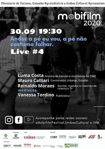 Live_4_com_régua.jpg