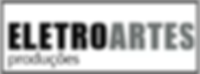 eletro artes logo.png