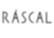rascalreal.png