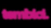Logo_Tembici.png