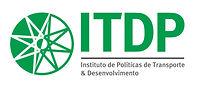 logo_itdp_JPG-1-1024x455.jpg