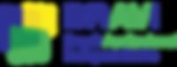BRAVI_Logo_V02_PT_02_17-01_COR.png