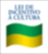Lei Incentivo Logo.png
