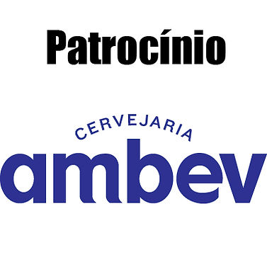 Logo Patrocinio.jpg