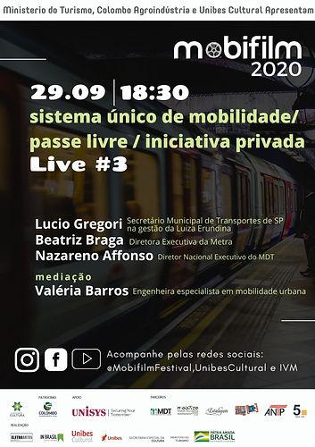 LIVE_#_3_com_régua.jpg