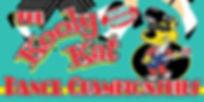 Kooly Kat Dance Championships