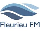 Fleurieu FM