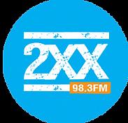 2XX Community Radio