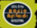 101.5fm Radio Adelaide