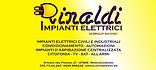 impianti elettrici san marino- Rinaldi Impainti- Fibra - FTTH