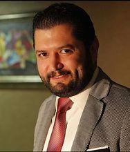 Avukat Yılmaz Özkıral | Ceza Avukatı