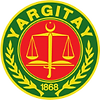 Yargıtay Logo