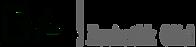 Başkent Avukatlık Ofisi Logo