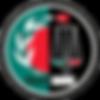 Ankara Barosu Logo