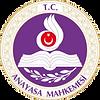 Anayasa Mahkemesi Logo