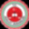 Adalet Bakanlığı Logo