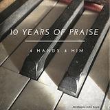 10 years of praise 4  3000x.jpg