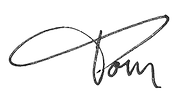 Sig - Tom (small).png