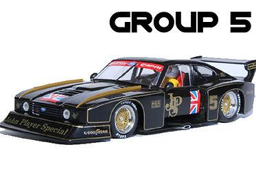 Group_5_Capri.jpg