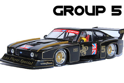 Group_5_Capri.jpg