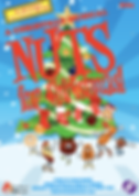 Nuts for Christmas COVER_100%.png