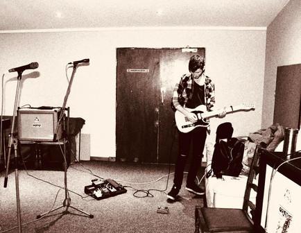 black ct bone Jamie in studio.jpg