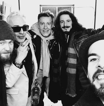 Black Cat Bone with Alabama 3.jpg