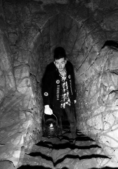 Jamie Black Cat Bone.jpg
